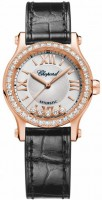 Chopard Happy Sport Automatic 274893-5012
