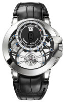 Harry Winston Ocean Tourbillon Jumping Hour OCEMTJ45WW001