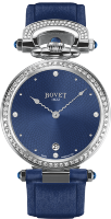 Bovet Fleurier Miss Audrey AS36007-SD12