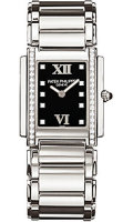 Patek Philippe Twenty~4 Ladies 4910/10A-001