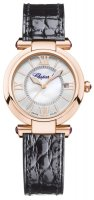 Chopard Imperiale 29 mm Automatic 384319-5001