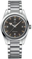 Omega Specialities The 1957 Trilogy 220.10.38.20.01.003
