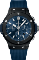 Hublot Big Bang Ceramic Blue 301.CI.7170.RX