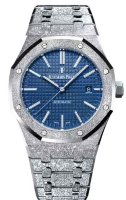 Audemars Piguet Royal Oak Frosted Gold 15410BC.GG.1224BC.01