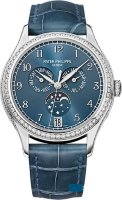 Patek Philippe Complications Ladies 4947G-001