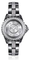Chanel J12 Chromatic Diamonds H3403