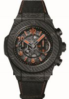 Hublot Big Bang Unico Best Buddies Limited Edition 411.YT.1199.NR.BBE18