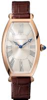 Cartier Prive Tonneau Large Model WGTN0005