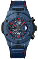 Hublot Hublot Big Bang Unico Special One 411.EX.5113.LR.SPO18