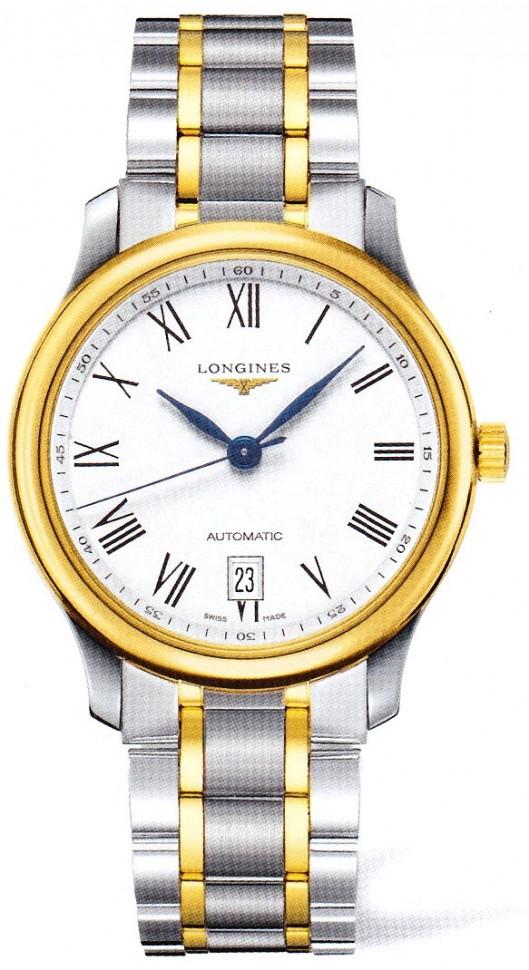 longines watch master collection mens это напоминает строчки