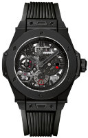 Hublot Big Bang MECA-10 All-Black 414.CI.1110.RX