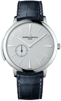 Vacheron Сonstantin Patrimony Minute Repeater Ultra-Thin-Collection Excellence Platine 30110/000P-B108