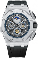 Audemars Piguet Royal Oak Offshore Grand Complication 26571BC.OO.A002CA.01