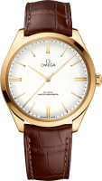 De Ville Tresor Omega Co-Axial Master Chronometer 40 mm 435.53.40.21.09.001