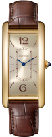 Cartier Tank Cintree WGTA0026