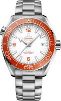 Omega Seamaster Planet Ocean 600 m Co-axial Chronometer 43,5 mm 215.30.44.21.04.001