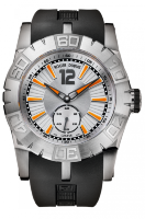 Roger Dubuis EasyDiver Automatic RDDBSE0256