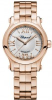 Chopard Happy Sport Automatic 274893-5013