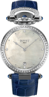 Bovet Fleurier Miss Audrey AS36009-SD12