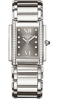 Patek Philippe Twenty~4 Ladies 4910/10A-010