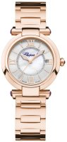 Chopard Imperiale 29 mm Automatic 384319-5002