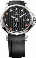 Corum Admiral Automatic A395/03857-395.101.20/F371 AN12