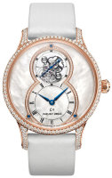 Jaquet Droz Grande Seconde Tourbillon Jadeite J013013580