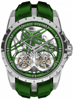 Roger Dubuis Excalibur Double Flying Tourbillon RDDBEX0944