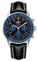 Breitling Navitimer 01 AB012116/BE09/435X/A20BA.1