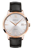 Montblanc Heritage Spirit Date Automatic 111874
