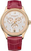 Patek Philippe Complications Ladies 4947R-001