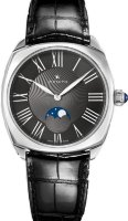 Zenith Star Moonphase 37 03.1925.692/21.C714