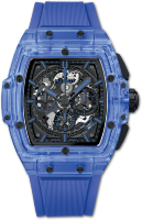 Hublot Spirit Of Big Bang Blue Sapphire 641.JL.0190.RT
