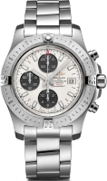 Breitling Colt Chronograph Automatic A13388111G1A1