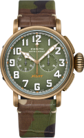 Zenith Pilot Type 20 Chronograph Adventure 29.2430.4069/63.C814