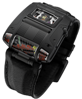 Urwerk Special Projects UR-111C