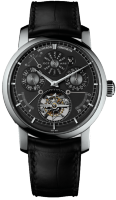 Vacheron Сonstantin Traditionnelle Grandes Complications 88172/000p-0001