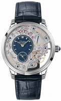 Glashutte Original PanoInverse Limited Edition 1-66-08-01-03-30