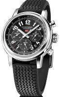 Chopard Classic Racing Mille Miglia Chronograph 168589-3002