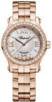 Chopard Happy Sport Automatic 274893-5014