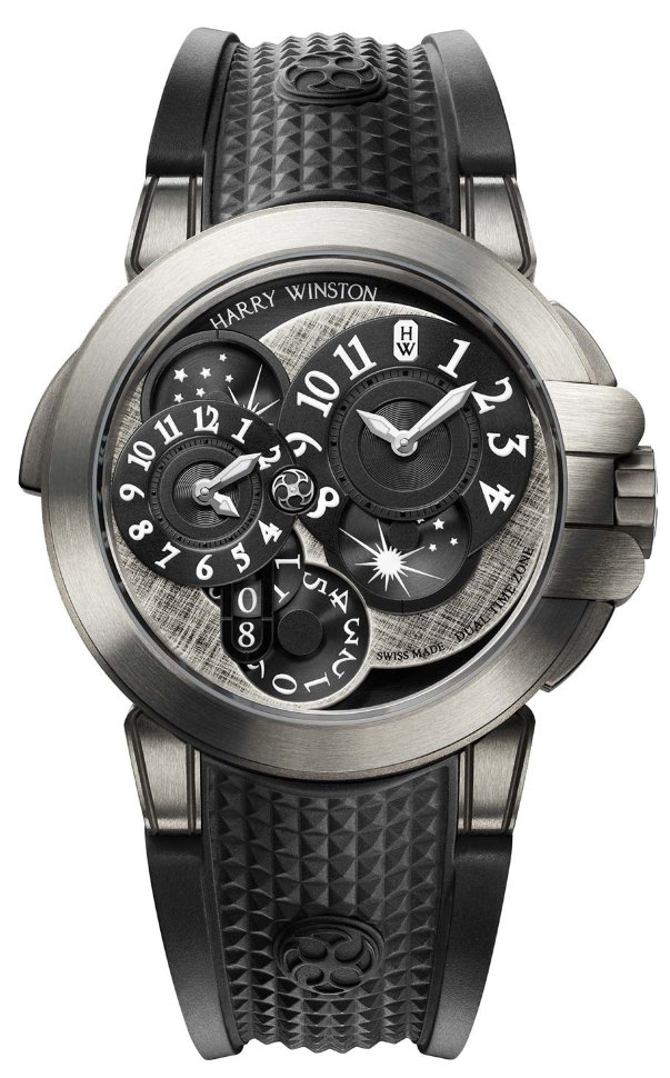 Harry стоимость часы winston в в москве iphone купить ломбарде