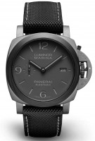 Officine Panerai Luminor Marina 44 mm PAM01662