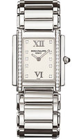 Patek Philippe Twenty~4 Ladies 4910/10A-011