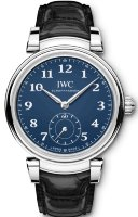 IWC Da Vinci Automatic Edition 150 Years IW358102
