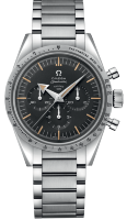 Omega Specialities The 1957 Trilogy 311.10.39.30.01.002