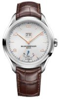 Baume & Mercier Clifton 10205