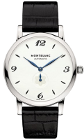Montblanc Star Classique Watch Collection Automatic 107073