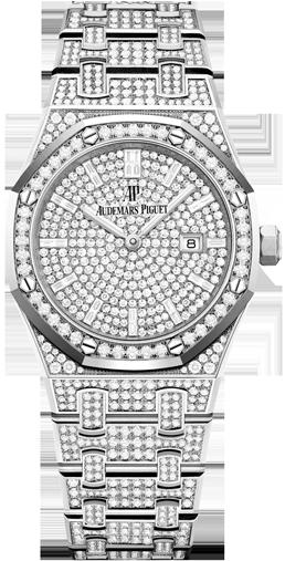 Audemars piguet продать часы raymond weil часы продать