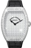 Franck Muller Mens Collection Vanguard V 41 SC INV OG.NR