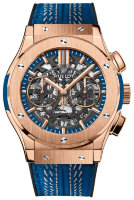 Hublot Classic Fusion Aerofusion 2016 ICC World Twenty20 King Gold 525.OX.0129.VR.ICC16